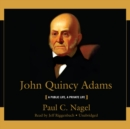 John Quincy Adams - eAudiobook