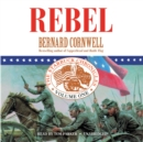 Rebel - eAudiobook
