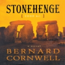 Stonehenge, 2000 B.C. : A Novel - eAudiobook