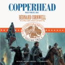 Copperhead : Ball's Bluff, 1862 - eAudiobook