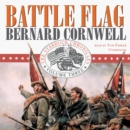 Battle Flag - eAudiobook