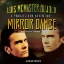 Mirror Dance - eAudiobook