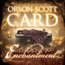 Enchantment - eAudiobook