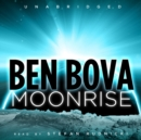 Moonrise - eAudiobook