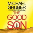 The Good Son - eAudiobook