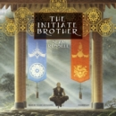 The Initiate Brother - eAudiobook