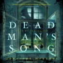 Dead Man's Song - eAudiobook