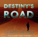 Destiny's Road - eAudiobook