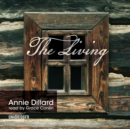The Living - eAudiobook