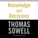 Knowledge and Decisions - eAudiobook