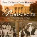 The Roosevelts - eAudiobook