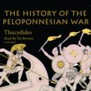 The History of the Peloponnesian War - eAudiobook
