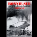 Bonnie-Sue : A Marine Corps Helicopter Squadron in Vietnam - eAudiobook