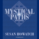 Mystical Paths - eAudiobook