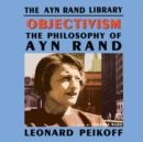 Objectivism : The Philosophy of Ayn Rand - eAudiobook