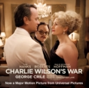 Charlie Wilson's War : The Extraordinary Story of How the Wildest Man in Congress and a Rogue CIA Agent Changed the History of Our Times - eAudiobook