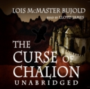 The Curse of Chalion - eAudiobook