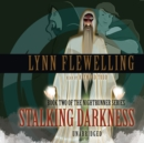 Stalking Darkness - eAudiobook