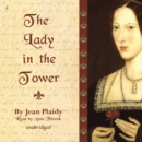 The Lady in the Tower - eAudiobook