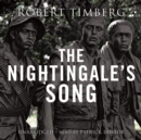 The Nightingale's Song - eAudiobook