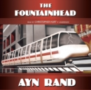 The Fountainhead - eAudiobook