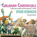 The Callahan Chronicals - eAudiobook