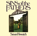Sins of the Fathers - eAudiobook