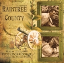 Raintree County - eAudiobook