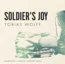 Soldier's Joy - eAudiobook