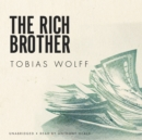 The Rich Brother - eAudiobook