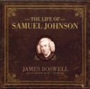The Life of Samuel Johnson - eAudiobook