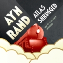 Atlas Shrugged - eAudiobook