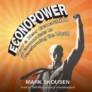 EconoPower - eAudiobook