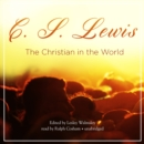 The Christian in the World - eAudiobook