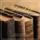 English and Literature - eAudiobook