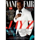 Vanity Fair: November 2013 Issue - eAudiobook