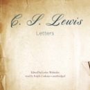 Letters - eAudiobook