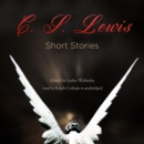 Short Stories - eAudiobook