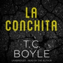 La Conchita - eAudiobook