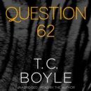 Question 62 - eAudiobook