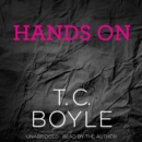 Hands On - eAudiobook