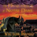 The Hunchback of Notre Dame - eAudiobook