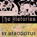 The Histories - eAudiobook