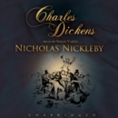 Nicholas Nickleby - eAudiobook