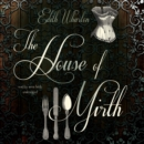The House of Mirth - eAudiobook
