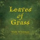 Leaves of Grass - eAudiobook