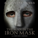 The Man in the Iron Mask - eAudiobook