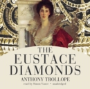 The Eustace Diamonds - eAudiobook
