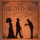 The Gilded Age - eAudiobook