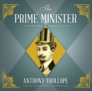 The Prime Minister - eAudiobook